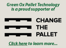 Change the Pallet