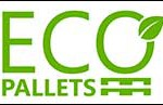 eco_pallets_logo