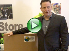 Watch a Video on Green Ox Pallet Technology on BioChannel TV